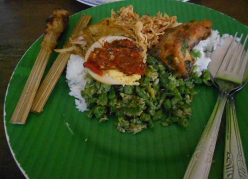 trad-food